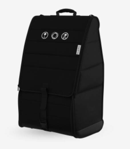 Bugaboo Transport Carry Case