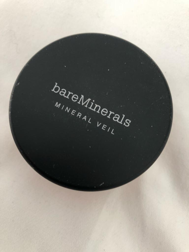 BareMinerals Mineral Veil 9g/0.3oz