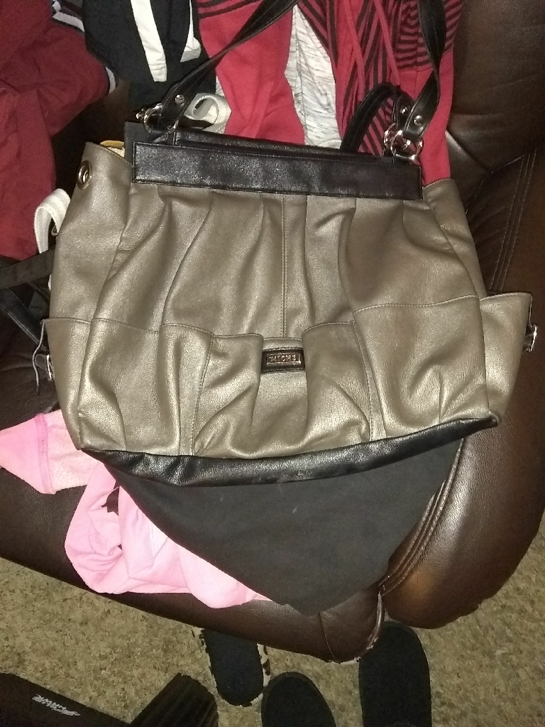 Name brand purses