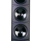 Wharfedale Xarus 5000 2 Floor Standing Speakers