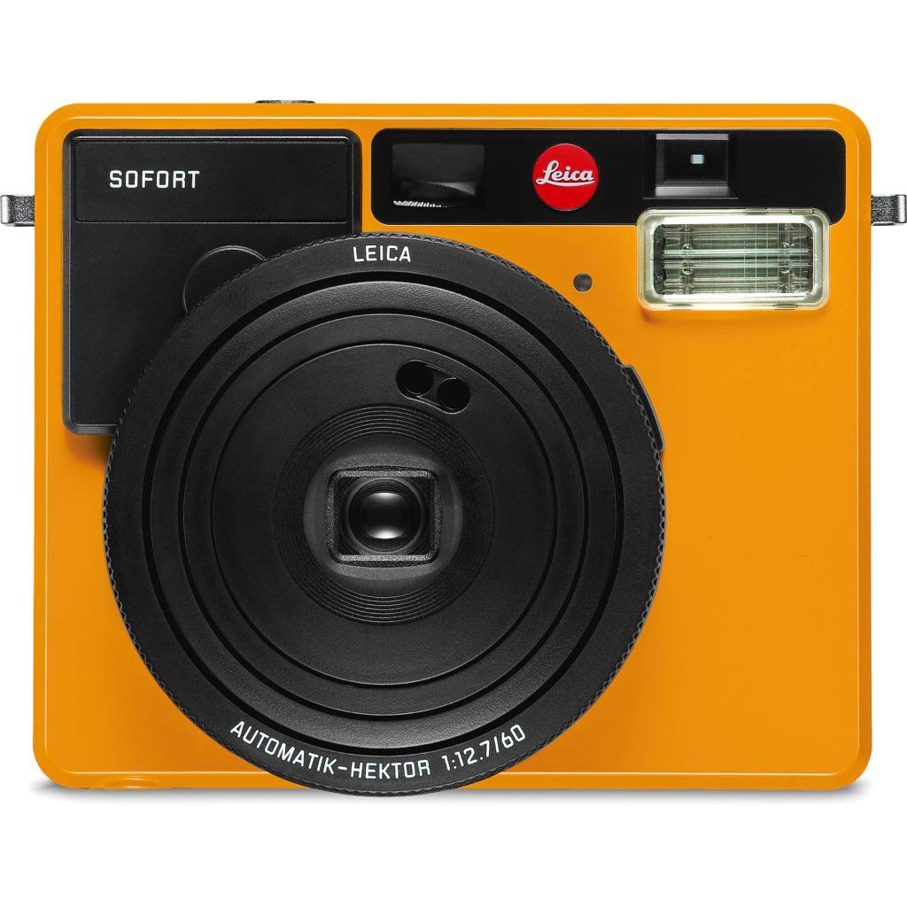 Leica insta Sofort