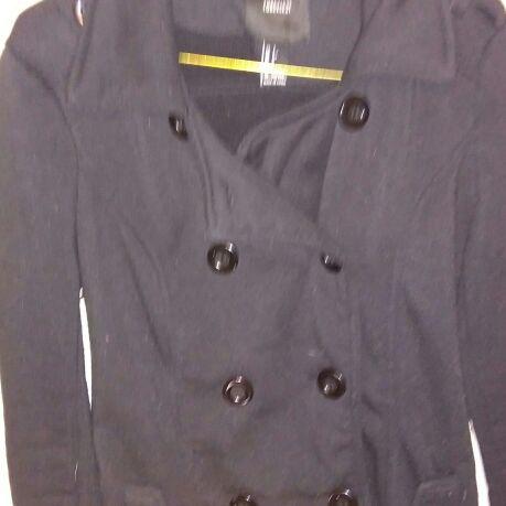 Sm. Forever 21 coat