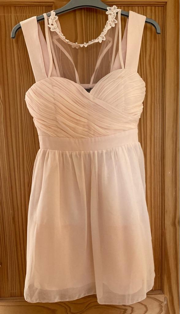 Summer dress, Little Mistress, size 12