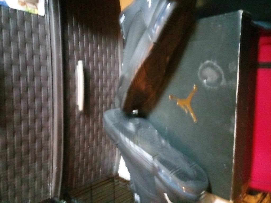 Jordan Flights
