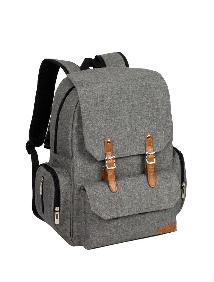All-Camp Diaper Backpack