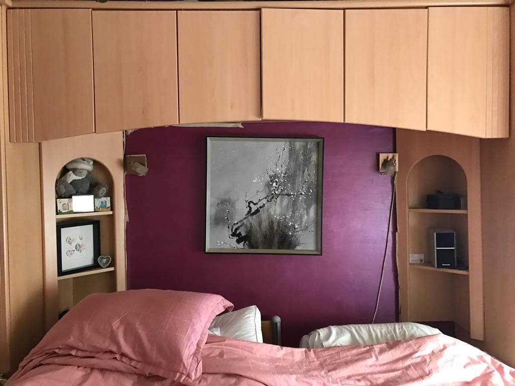 Star Plan Furniture