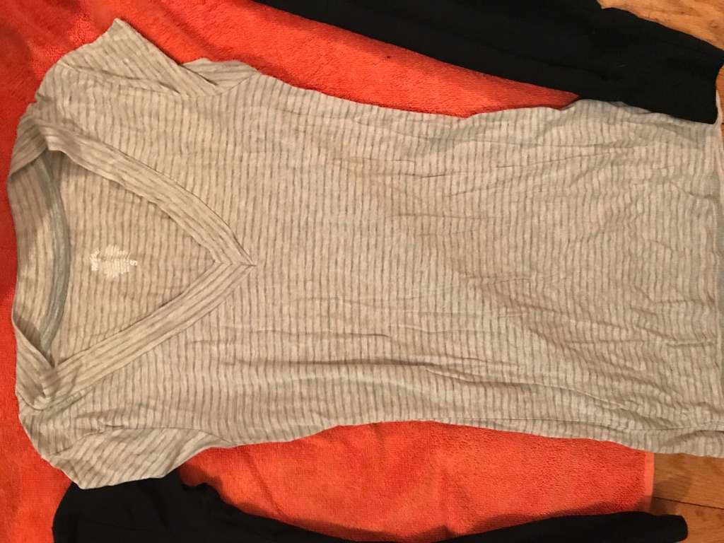 Woman's shirts