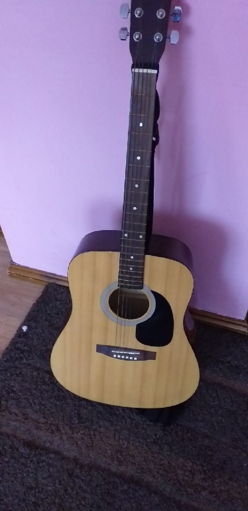 classic guitar for sale
