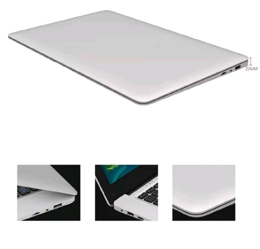Cheap brand new slim 14.1 inch laptop tablet