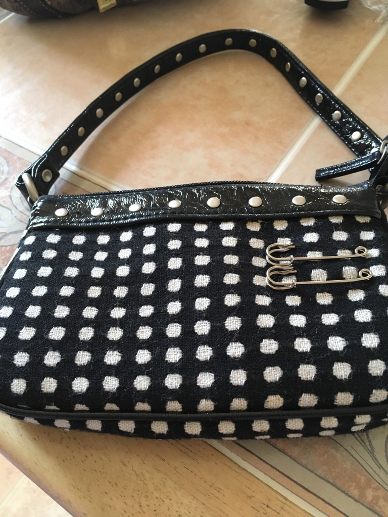Limited Too Smaller HandBag