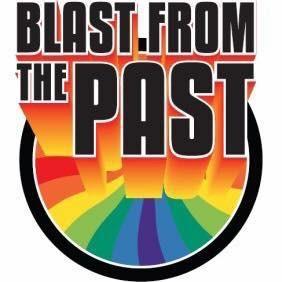 Blast F.