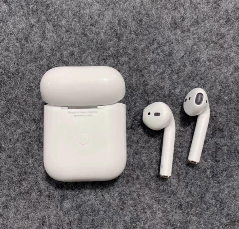 AirPods second  generation