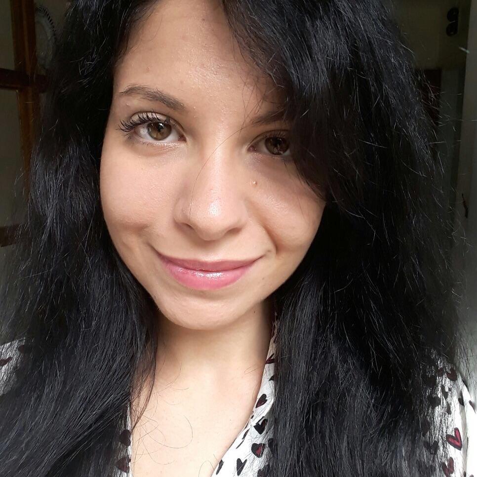 Tatiana B.