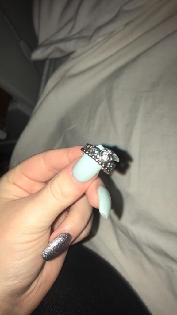 Pandora Ring (48)