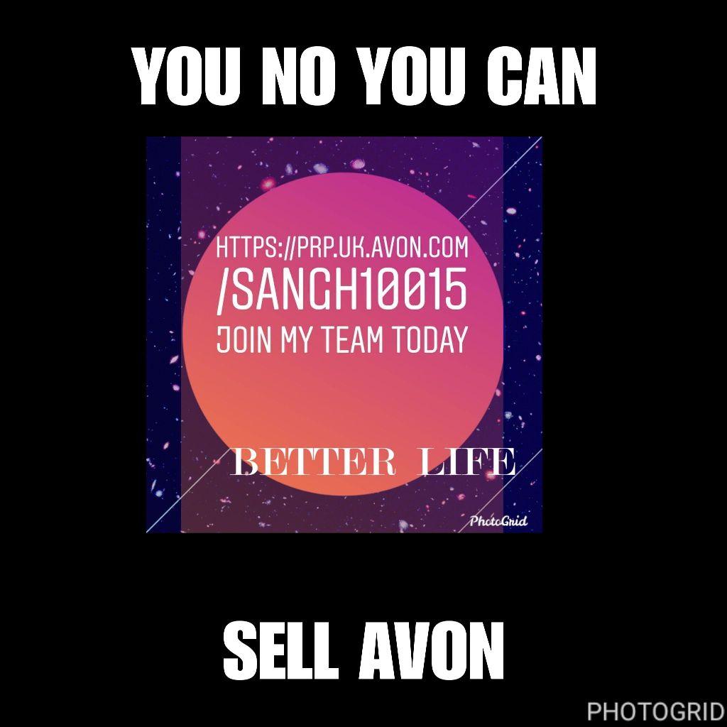 Contact me Sandra