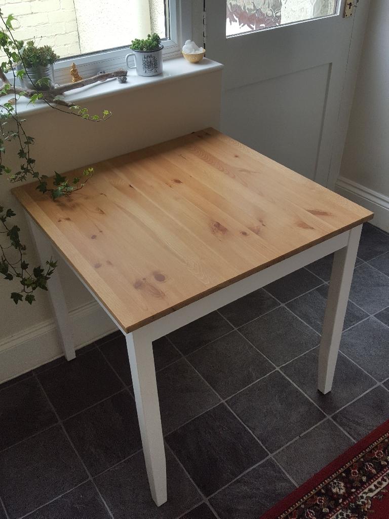IKEA Table, small