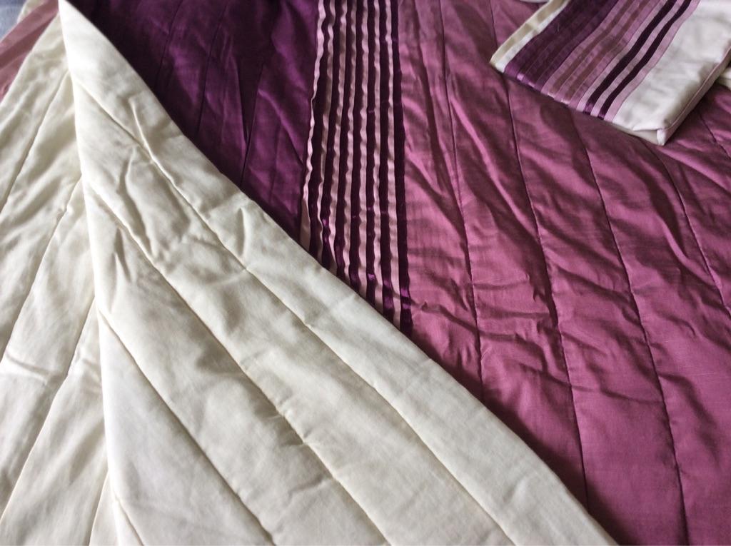 Next bedding set