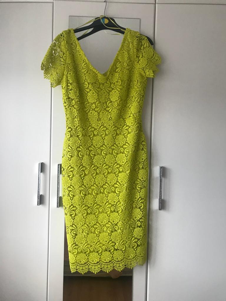*NEW* George Asda dress