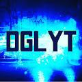DGL Y.
