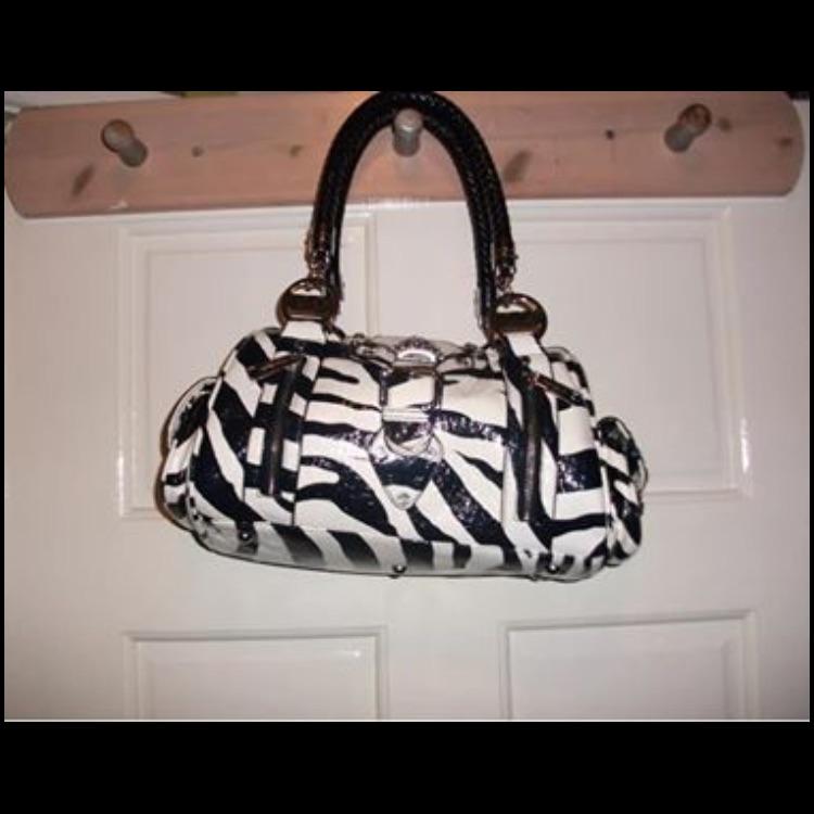 LYDC handbag