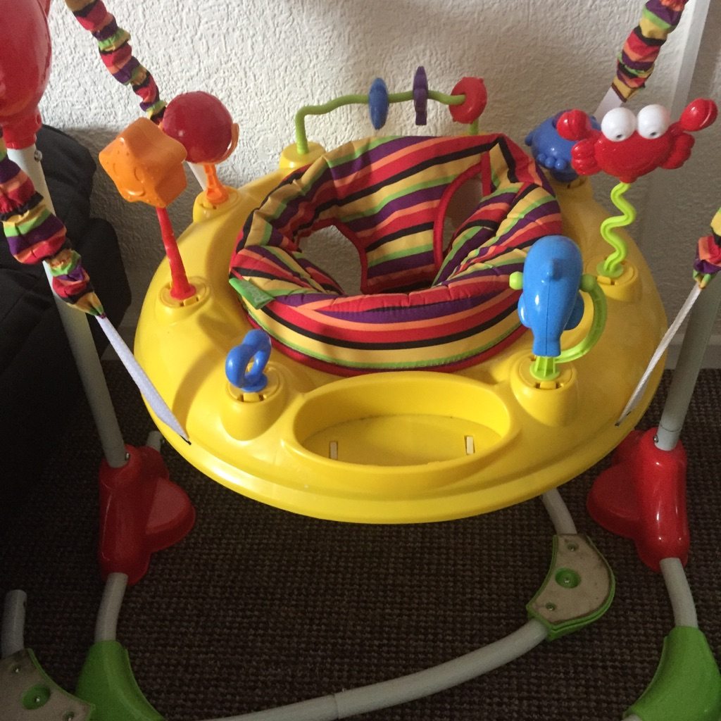 Baby toy clearance