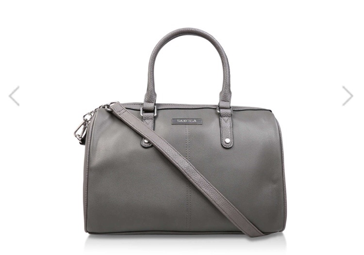 Brand New With Tags carvela bag