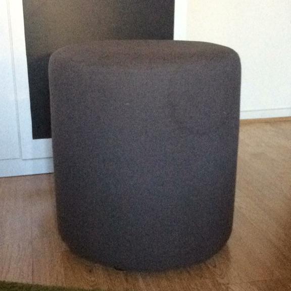 Pouffe/stool/chair