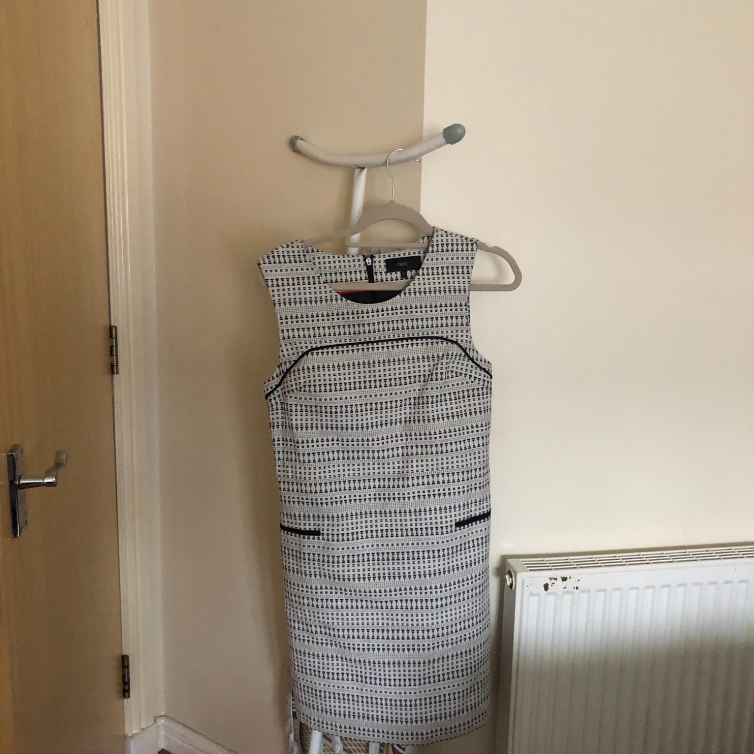 Next dress (12)