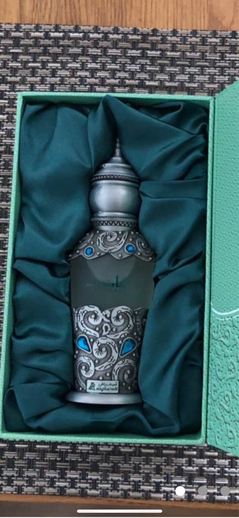 NEW Unisex Perfume