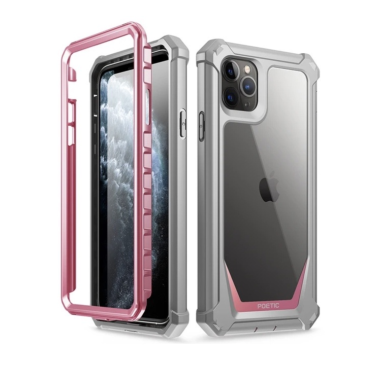 Unbreakable phone covers,iPad,notebook cases
