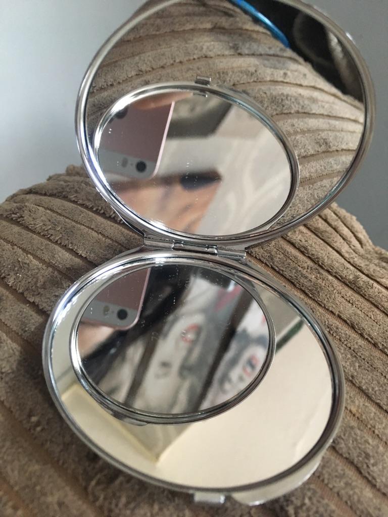 Mirror from Primark
