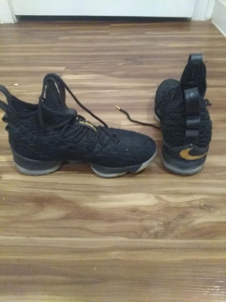 Lebron Shoes