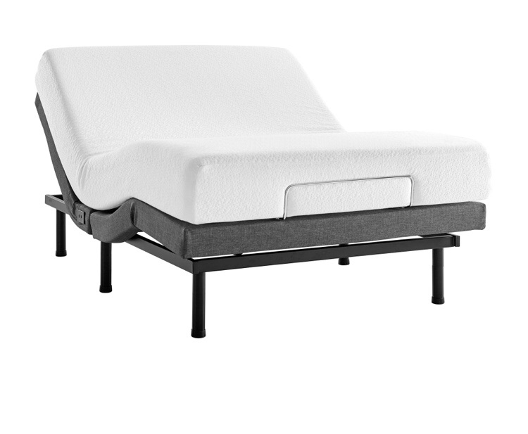 Adjustable Bed Queen