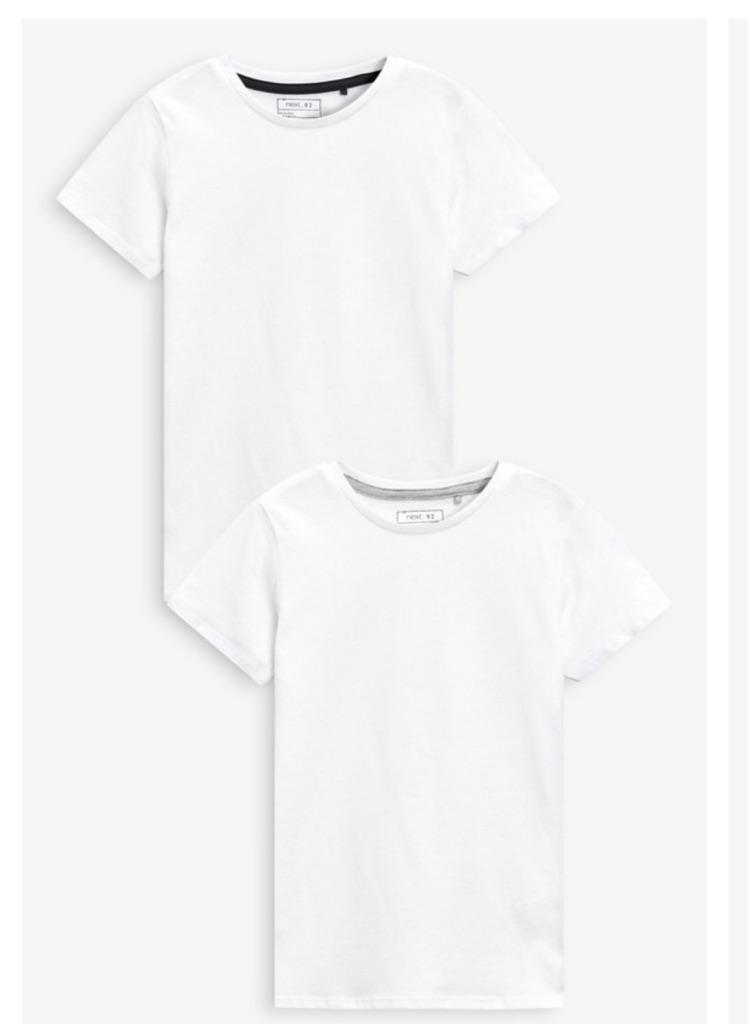 NEXT Short Sleeve Tshirts