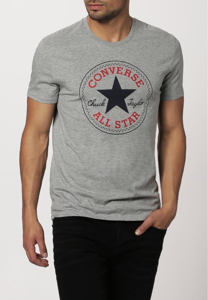 Converse T-shirt for Men's