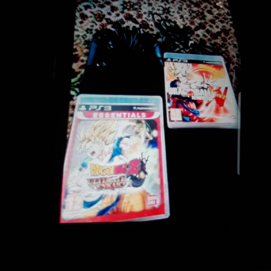 PS 3 PLAYSTATION