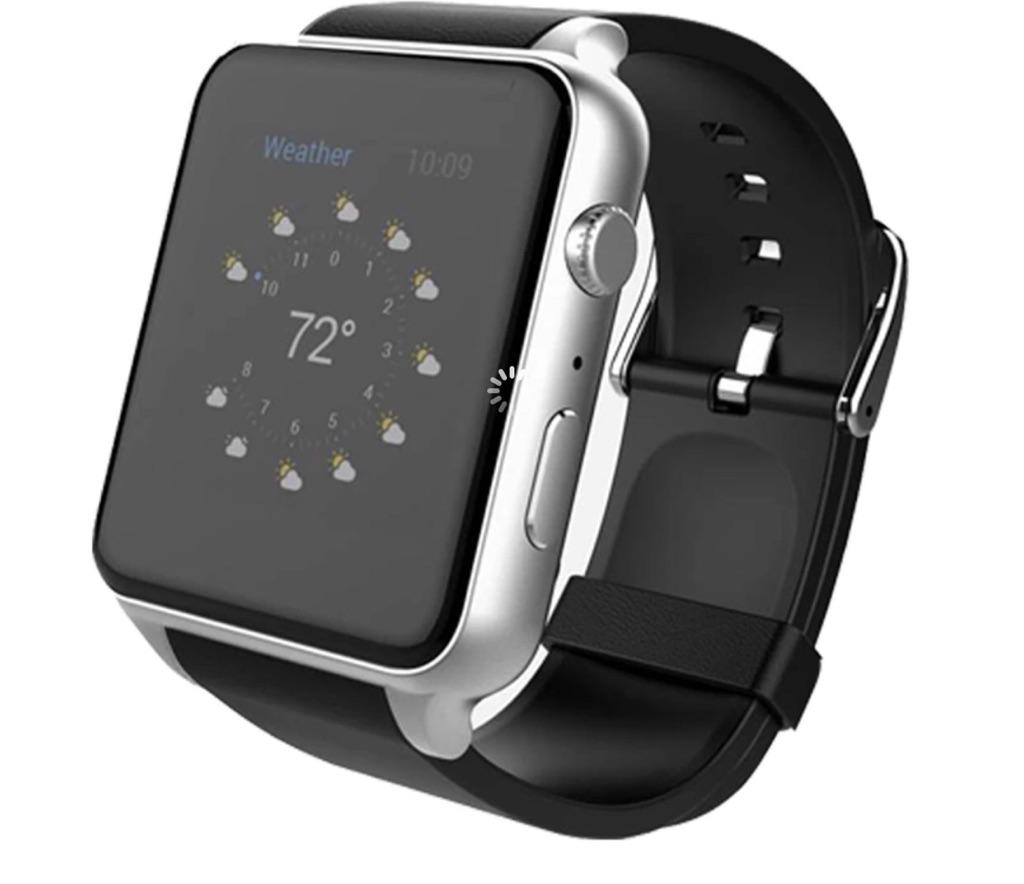 Wireless Bluetooth Smart Watch