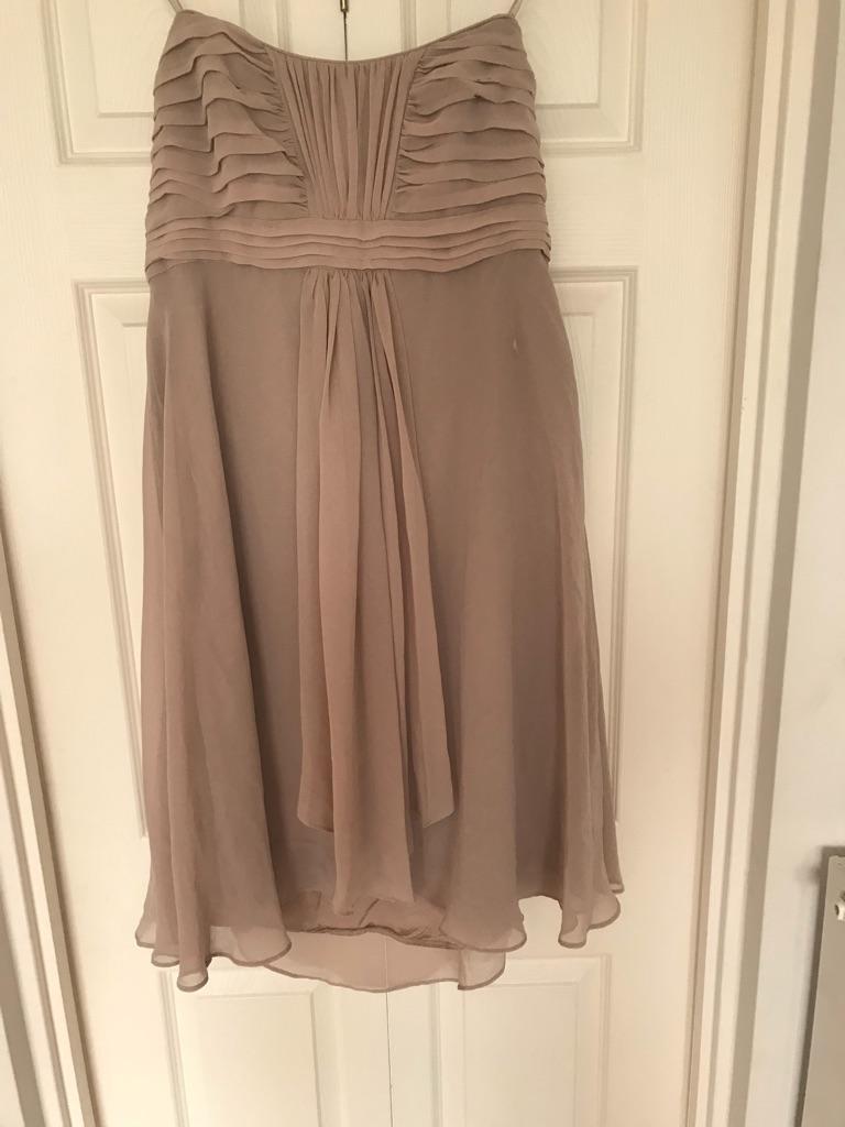 Ladies Coast dresses in Sizes 18 & 22