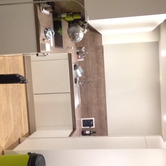 Modern 1 bedroom flat to rent