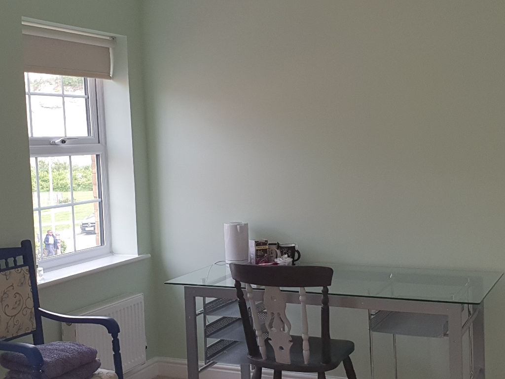 Room available in great location, Rochester, Kent
