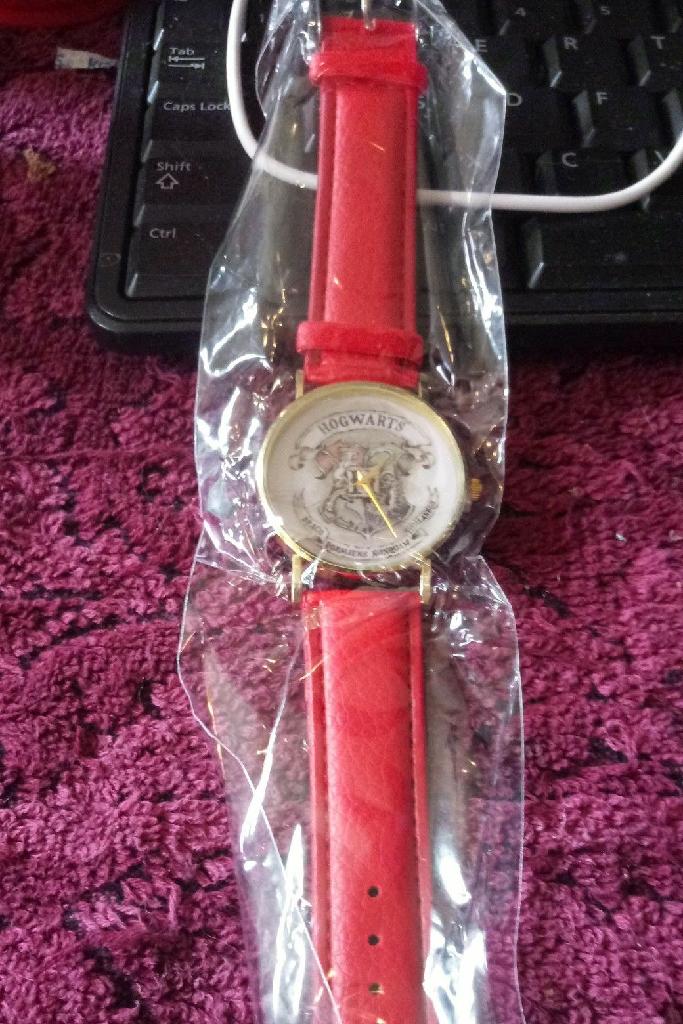 Hogsworth watch