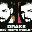 2 x Standing Drake Tickets 14th Feb O2 London