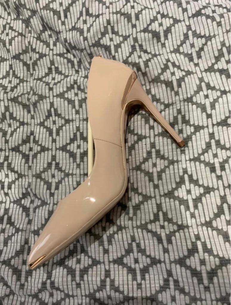 Ted Baker heels