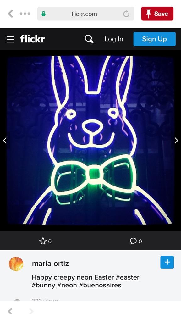 Neon Signs - Custom Made