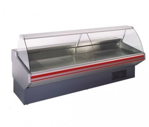 Mafirol counter serve commercial fridge