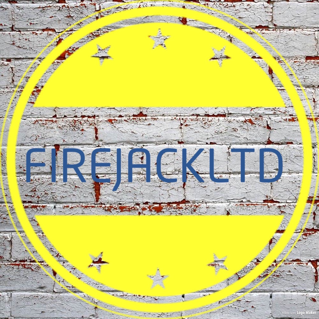 Fire J.