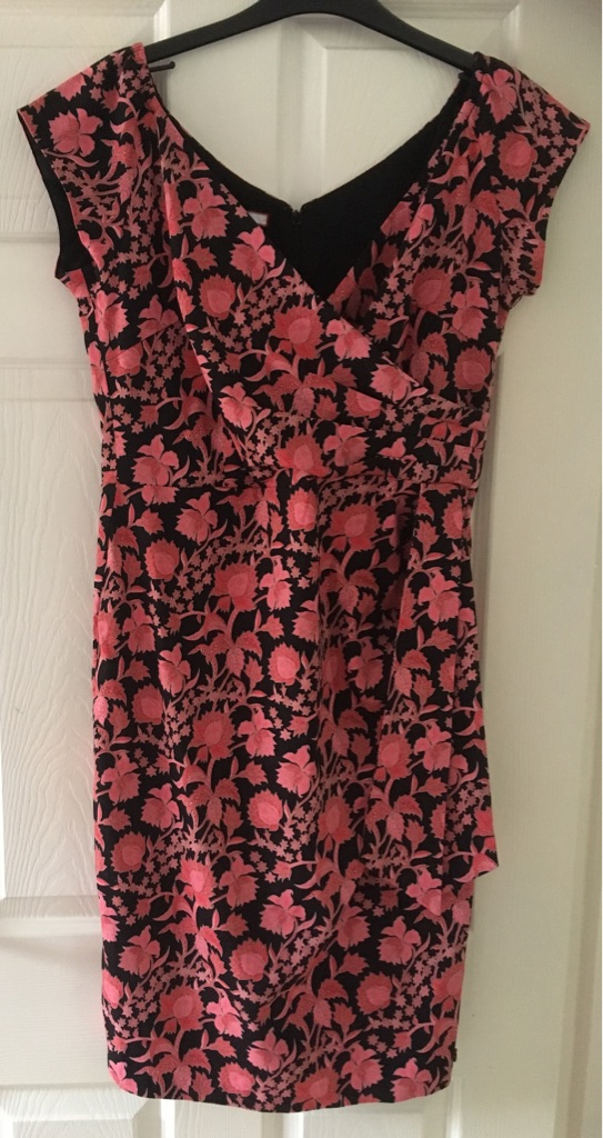 Joe Brown 14 Dress