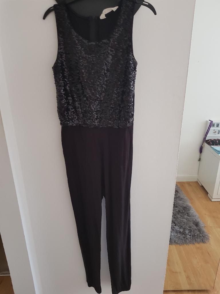 Girls dress&jumpsuit