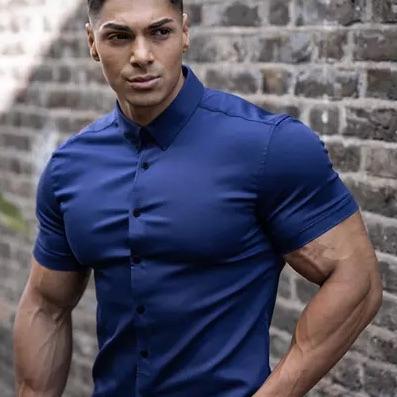 Shirt size m
