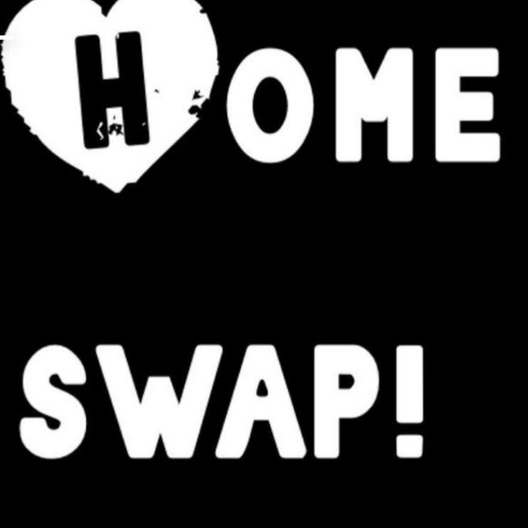 HOMESWAP